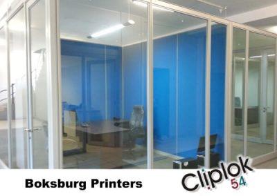 Boksburg Printers