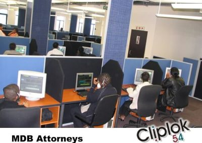 MBD Attorneys