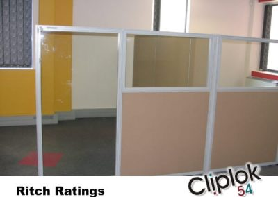 Ritch Ratings
